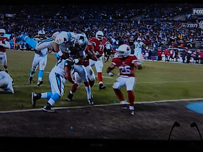 http://www.nfl.com/videos/nfl-cant-miss-plays/0ap3000000627859/Can-t-Miss-Play-Yes-We-Cam?icampaign=nflcom-ht-homepage-videoswap_generic_nfl