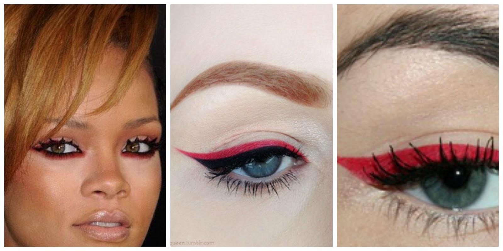 Kırmızı Göz Farı Nasıl Kullanılmalıdır