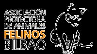 http://www.felinosbilbao.org/