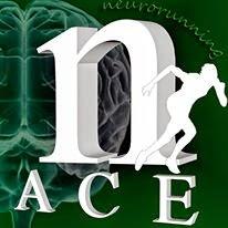 Neuro ACE