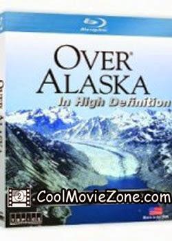 Over Alaska (2008)