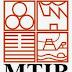 Jawatan Kosong Lembaga Perindustrian Kayu Malaysia (MTIB) - 21 Mei 2014