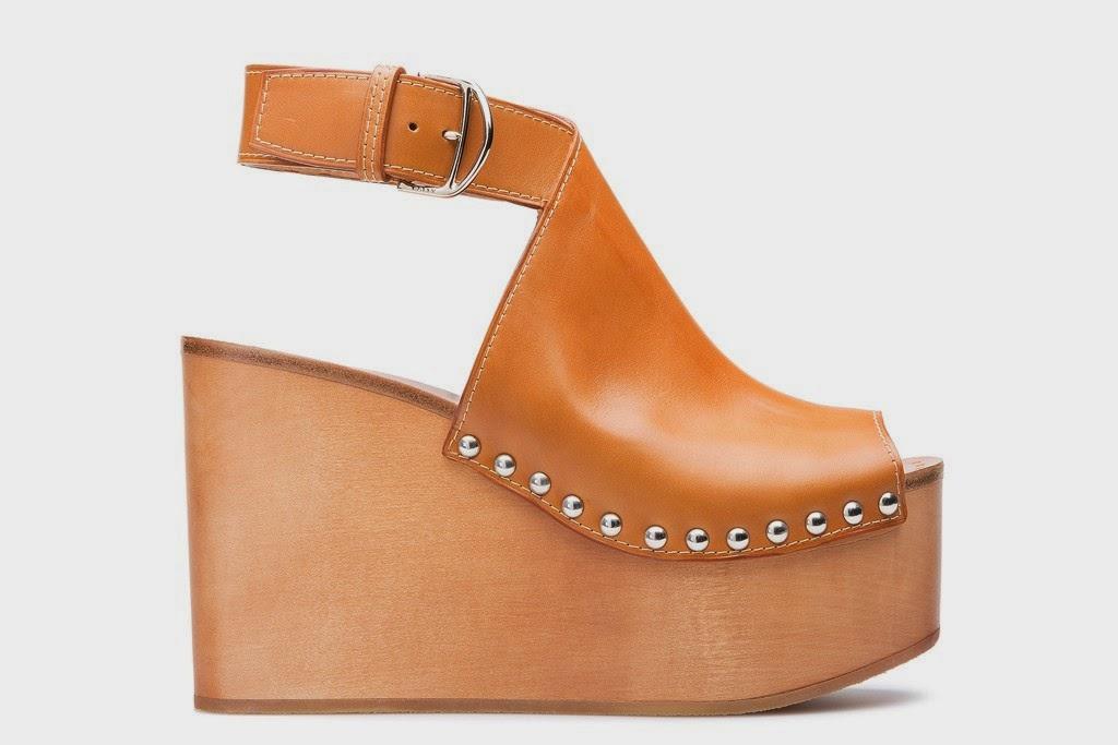 Bally-platformas-elblogdepatricia-shoe-calzado-zapatos-scarpe-calzature