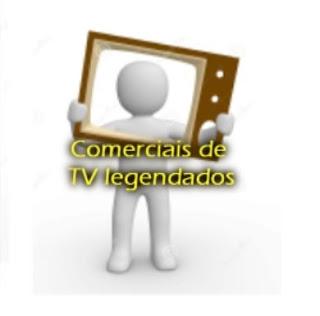 http://ingvipcomerciais.blogspot.com.br/