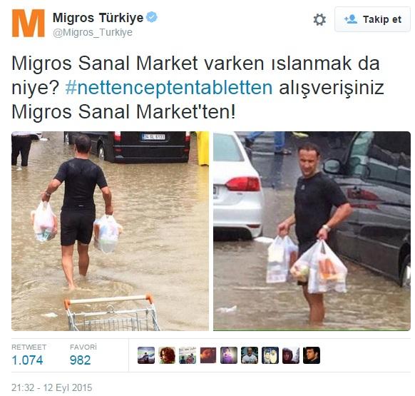 migros-gercek-zamanli-pazarlama-ornegi
