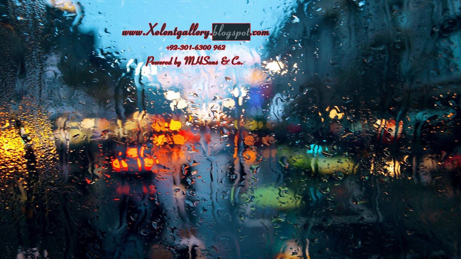 http://3.bp.blogspot.com/-Cy8LMaEwsTY/T8TfpQQxIZI/AAAAAAAAAG8/IOakfj6BtOY/s1600/Rainy+Wallpapers+%252816%2529.jpg
