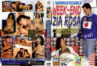 film erotici da guardare gratis badoo per scopare