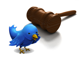 twitter audience tribunal dsk compte rendu