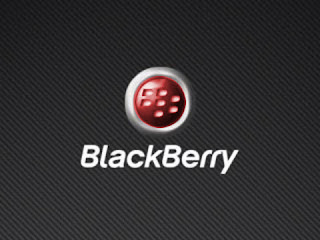 wallpaper blackberry bold 9000 Terbaru