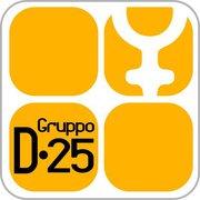 Gruppo D25