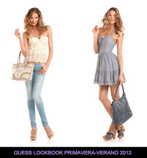 Guess-Lookbook3-Verano-2012