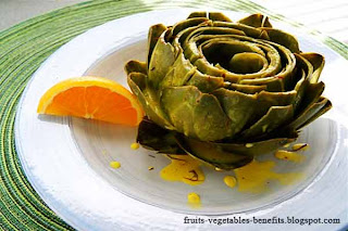 benefits_of_eating_artichokes_fruits-vegetables-benefits.blogspot.com(18)