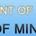 Department of Mines and Geology, Rajasthan Recruitment 2013 www.dmgraj.gov.in 339 Engineering Posts
