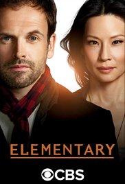 Elementary S05E23 Scrambled Online Putlocker