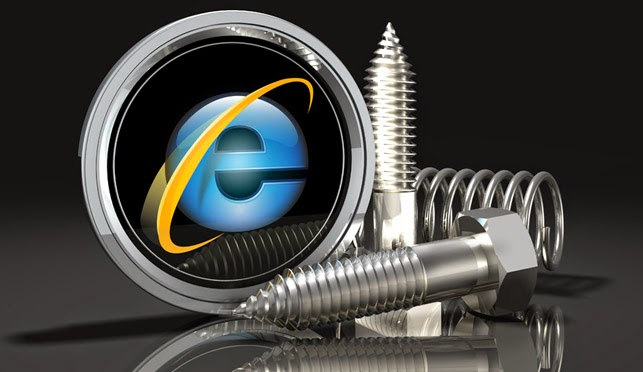 Microsoft opens Internet Explorer to developers, Microsoft opens Internet Explorer, open Internet Explorer, Internet Explorer, Microsoft, Microsoft Internet Explorer, software, Internet, IE,