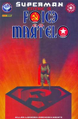 http://minhateca.com.br/andersonsilva1st/HQs/DC+Comics/Superman+-+Entre+a+Foice+e+o+Martelo