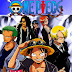 Vua Hải Tặc-Đảo Hải Tặc - One Piece - [ Tập 674 ]