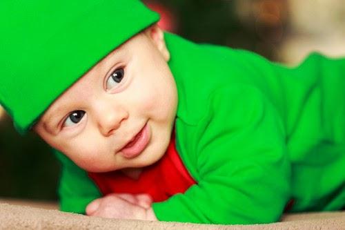 Daftar nama bayi, kumpulan nama baby & arti nama anak
