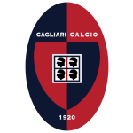 Recent Complete List of Cagliari Calcio Roster 2016-2017 Players Name Jersey Shirt Number Squad