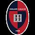 Liste des Joueurs du Cagliari Calcio 2017/2018