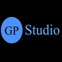 GP Studio - All Product Keys - Softwares - Free