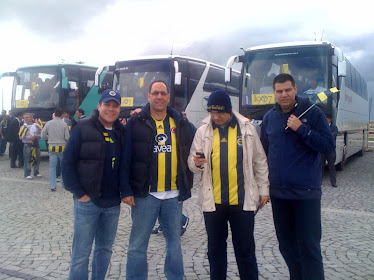 22 Mayıs 2011 - Sivas