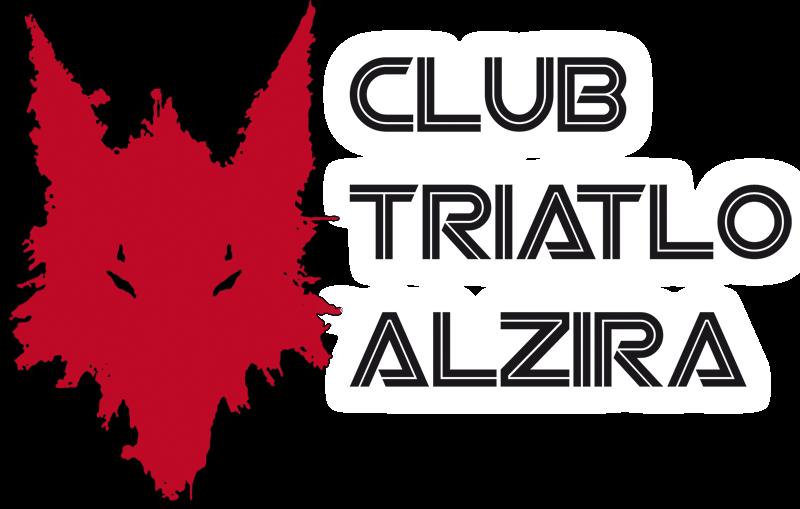 TRIATLO ALZIRA