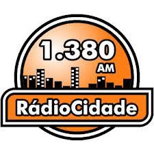ouvir a Rádio Cidade AM 1380,0 Itaiópolis SC