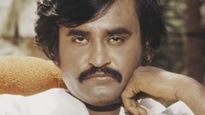 Manithan has no Rajinikanth connect