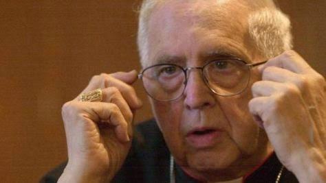 Διπλωματικό αυτοκίνητο του Βατικανού μετέφερε 4 κιλά κοκαΐνη