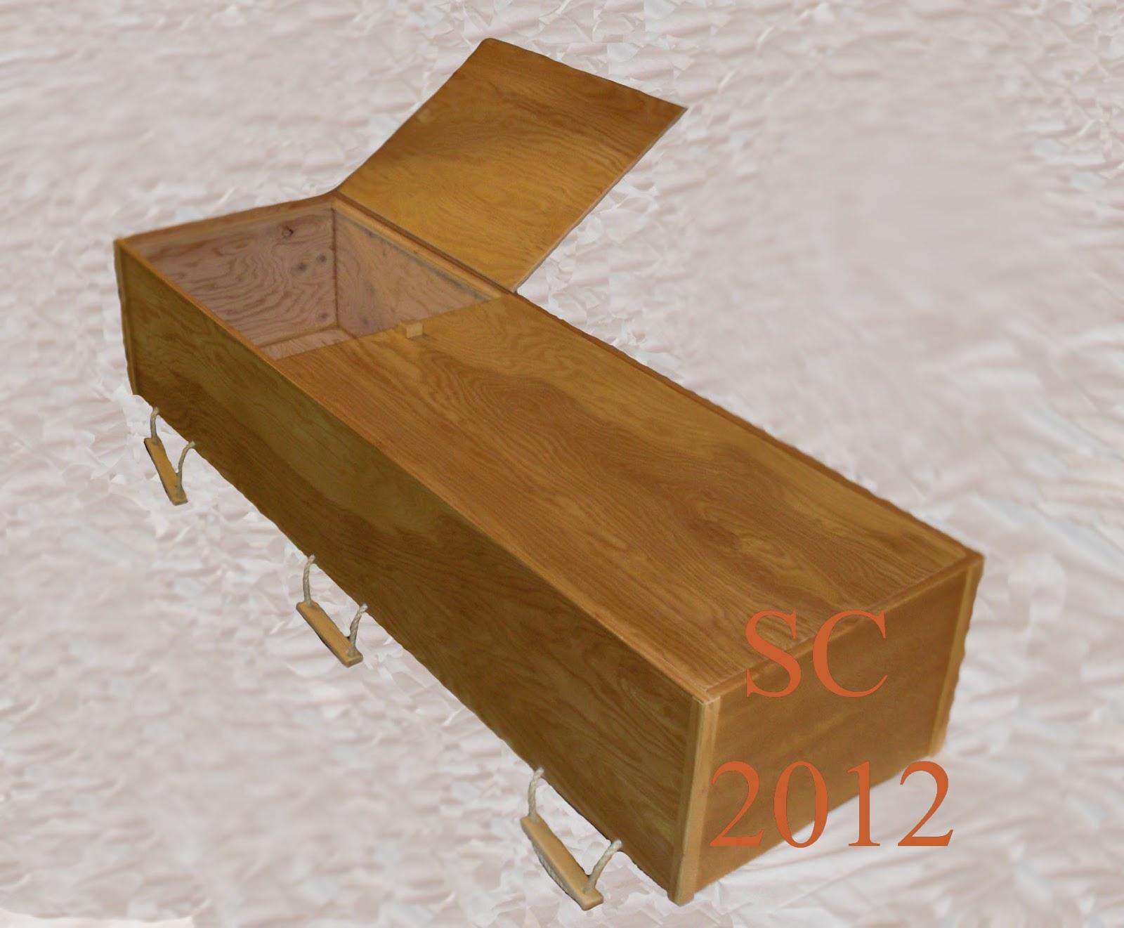 http://3.bp.blogspot.com/-CyM7xvhL2Og/UEo8lTrLewI/AAAAAAAAANo/OPoQV8KMoVw/s1600/emergency%2Bcasket.jpg