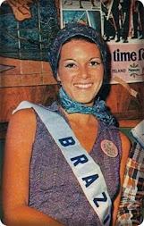 Eliane Parreiras Guimarães