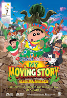 shin chan moving story cactus poster gsc malaysia