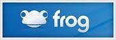 Program Frog VLE
