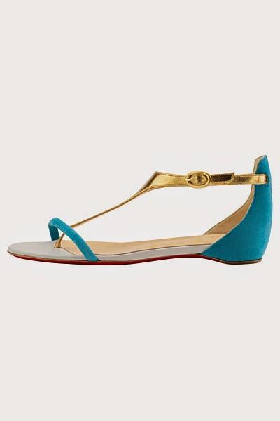 Christian-Louboutin-elblogdepatricia-shoes-zapatos-calzado-scarpe-calzature