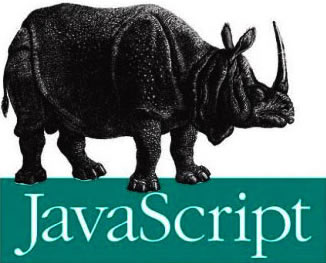 Hospedar JavaScript no Blogger / Blogspot