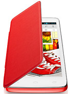 Alcatel One Touch Scribe Easy Specs