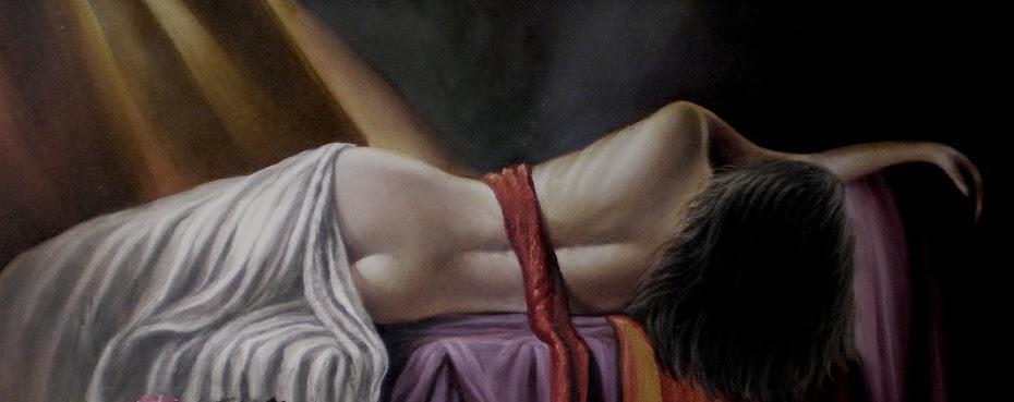 DESNUDO-FIGURA-PASTEL-GRAFITO-INTIMIDAD-REALISMO