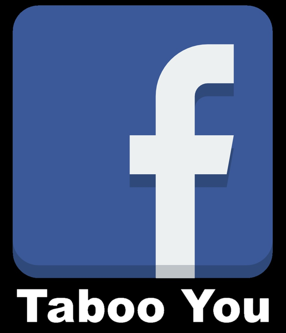 Taboo You on Facebook