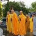 Thông Bạch Vu Lan 2015 của Tăng đoàn GH Phật Giáo VNTN