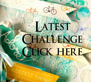 Latest challenge