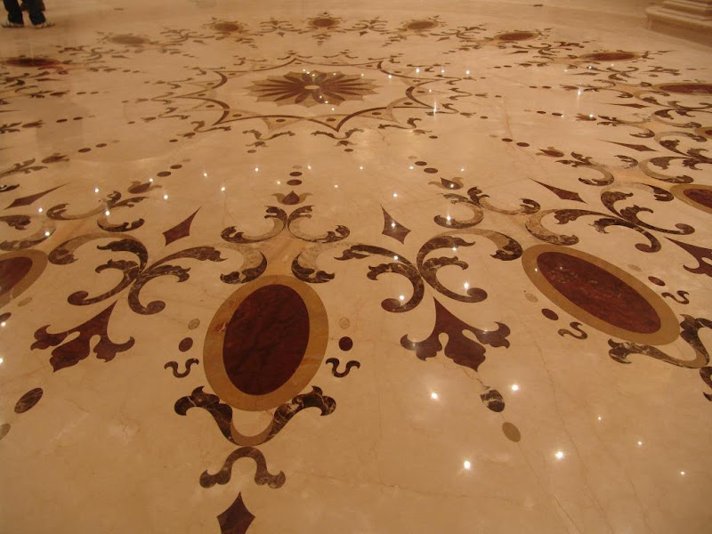 Marble Floor Designs title=