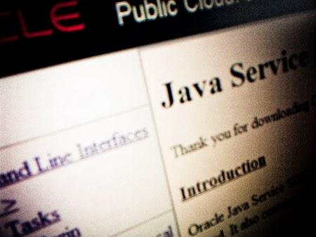 Mengenal Hak Susukan Di Java