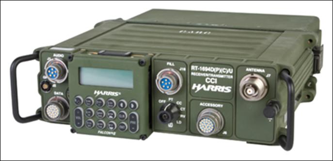 США предоставили Украине оборудование для военной связи и медснаряжение на $23 млн - Цензор.НЕТ 6950