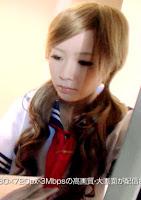 mesubuta 150525_953_01 近所の無愛想な女子校生に体罰