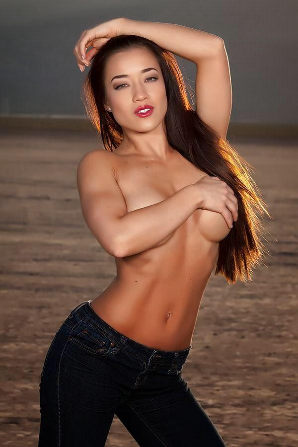 snyder porn Stephanie