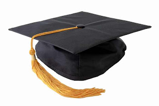 موقع ظهور نتيجة امتحانات الثانوية العامة 2013 برقم الجلوس والاسم