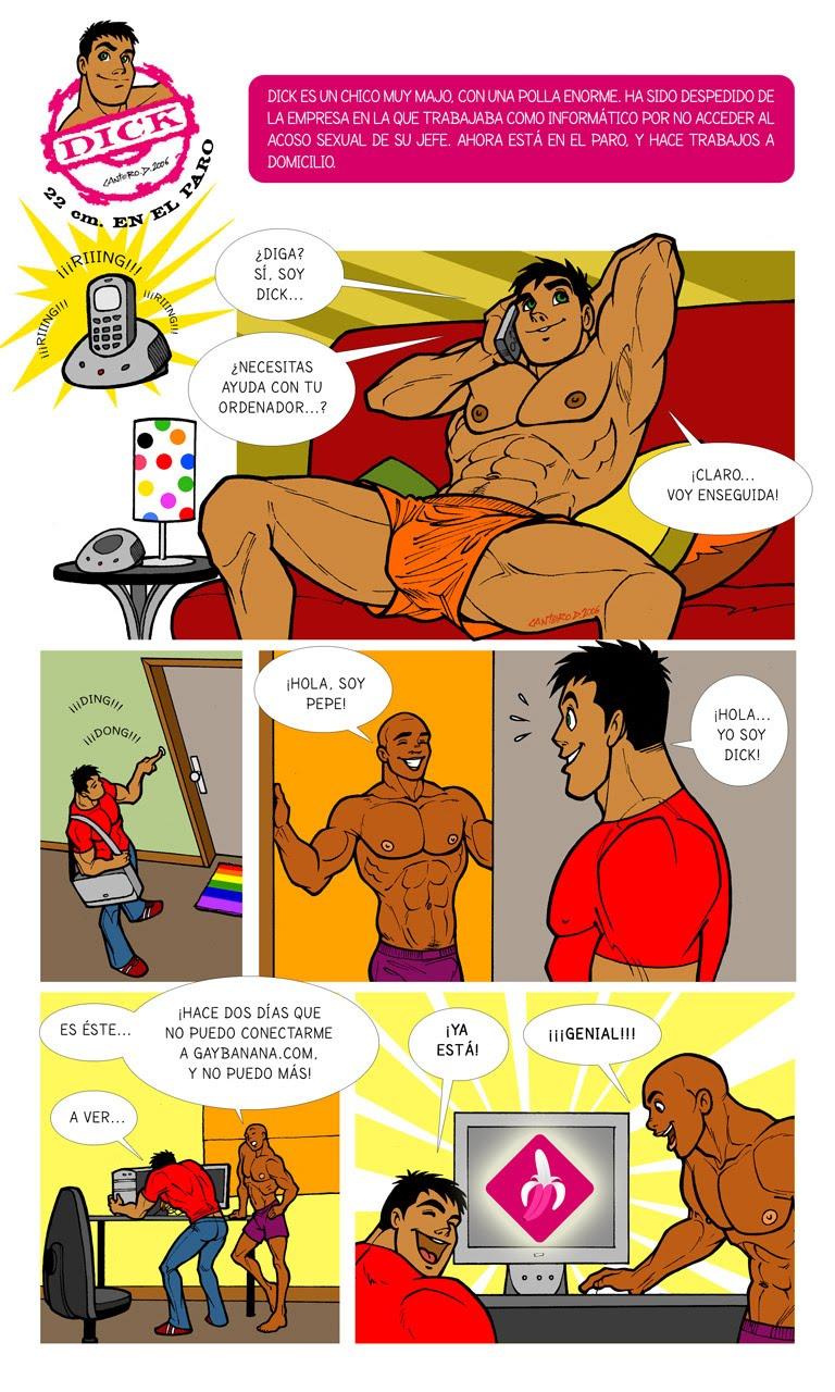 gay shower men together