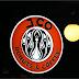 """""""J.Co"""" Cita Rasa Donat yang Mendunia"""