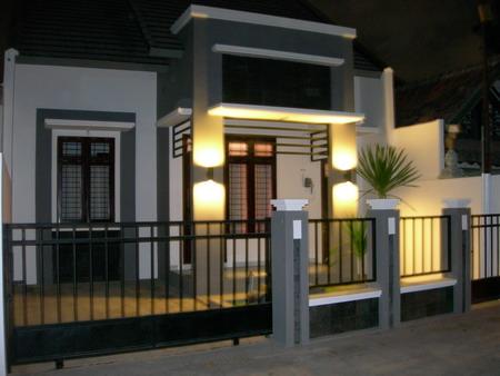 foto foto rumah minimalis on Rumah Minimalis Modern Sederhana ~ Rumah Minimalis Modern | 2013 ...